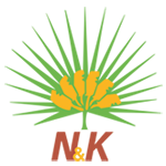 N&K Logo